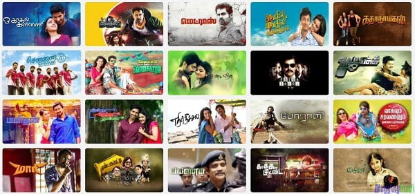 [Letest]Tamilrockers 2019 Tamil movies download 2019