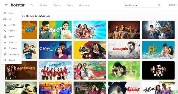 Tamilrockers 2019 Tamil movies download 2019